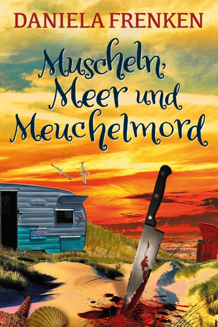 Muscheln, Meer und Meuchelmord